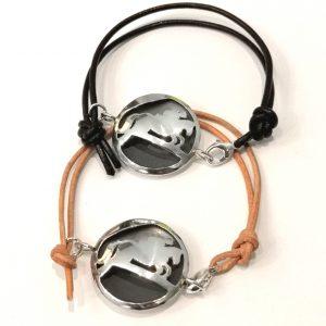 ENDEAVOUR KAAMOS bracelet