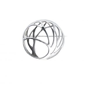 WILLOW brooch